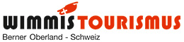 Wimmis Tourismus