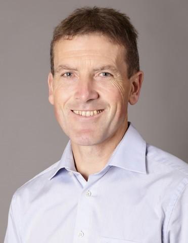PeterSchmid